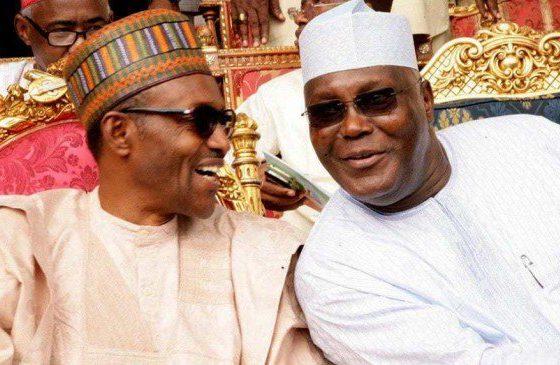 President Buhari Will 'll Congratulate Anybody Who Wins – APC