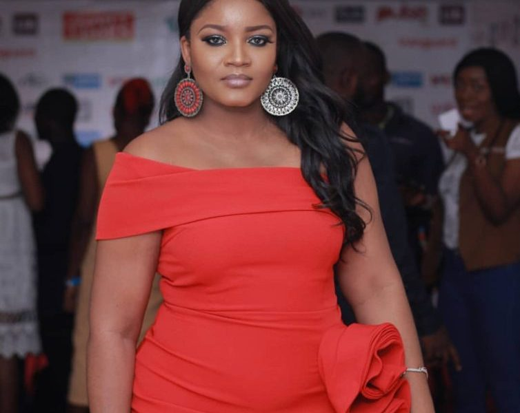 See Roles Omotola, Two Other Nigerians Stars Would Be Playing At Oscar 2019