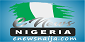 Latest News in Nigeria and World News