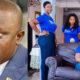 Seduce NDC Men To Vote For Us – Minister Tells NPP ladies