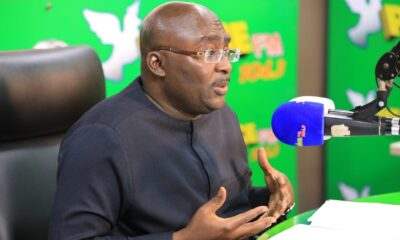 You Lied; Your QR Code Is Not The 1st In Ghana – Sammy Gyamfi Exposes Bawumia Again