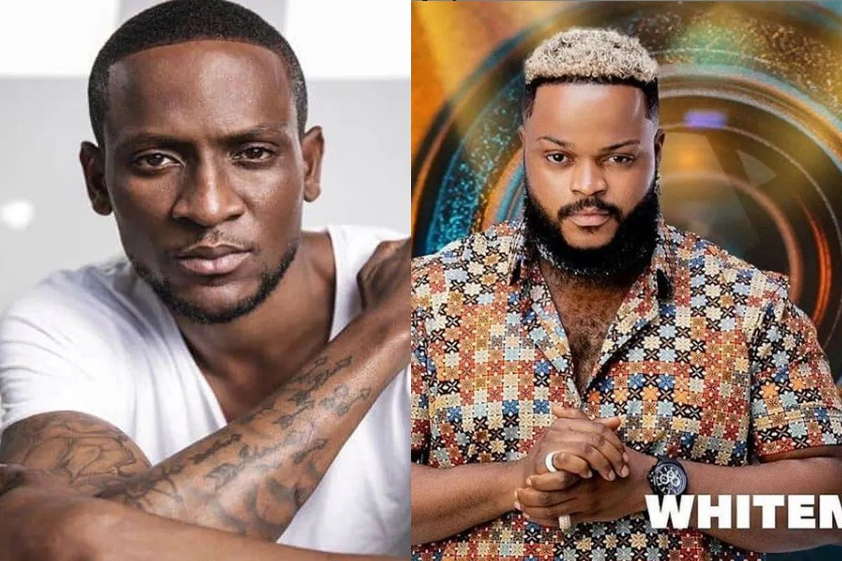 BBNaija 2021: 5 Exciting Highlights From Season's First Diary Session