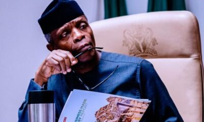 Why PDP, Others Are Losing Members To APC