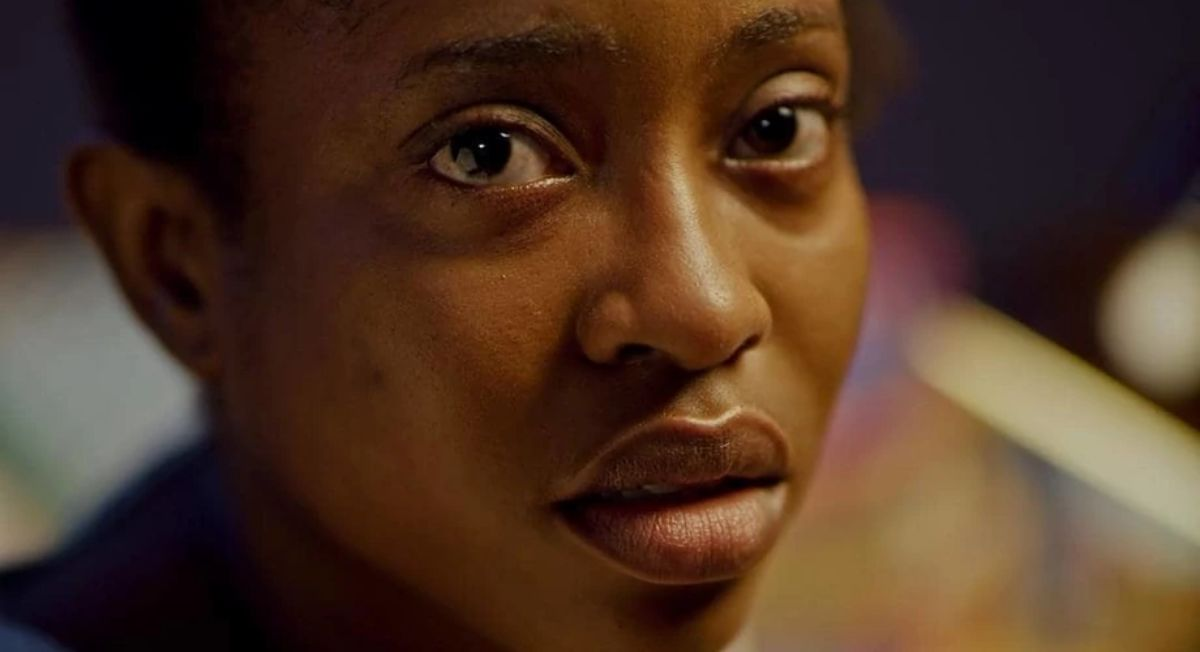 'Juju Stories' to premiere at the BFI London film festival